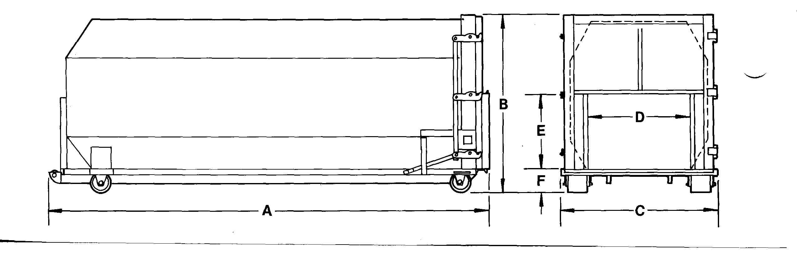 OCTGAON_RECEIVER_DRAWING